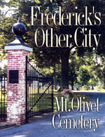 Frederick's Other City