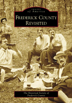 Frederick County Revisited