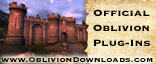 Official Oblivion Plugins at www.OblivionDownloads.com