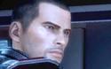 Mass Effect 2: Primer