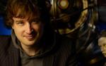 BioShock 2: the seedy underbelly of Rapture