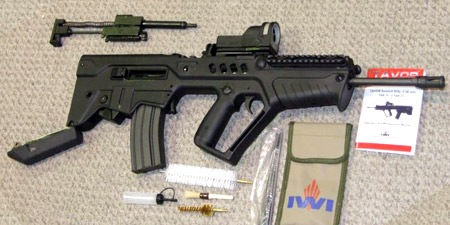 tavor_08_part_disasm