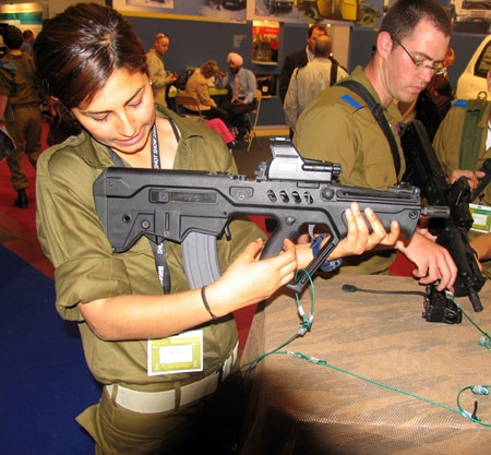 tavor_in_act_05