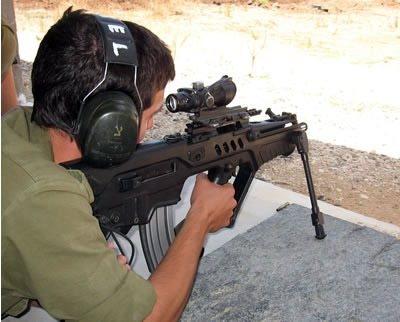 tavor_in_act_04