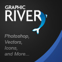 GraphicRiver - Quality graphic resources
