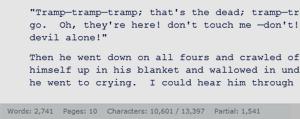 [Q10 screenshot]