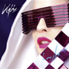 In My Arms - EP, Kylie Minogue