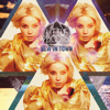 New In Town - EP, Little Boots