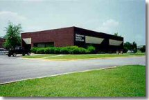 Lancaster South Carolina OneStop Workforce Center