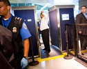 Your Guide to Navigating Airport Security With Ease