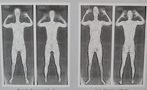 What Happened When Slate Asked a Body-Scanner Executive To Get Scanned