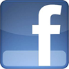 Become a fan of CraveOnline on Facebook
