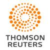 Thomson Reuters Marketboard