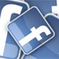 Post image for Facebook's New Simplified Privacy Controls [Video]
