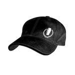 My Chemical Romance (Black) Fitted Cap