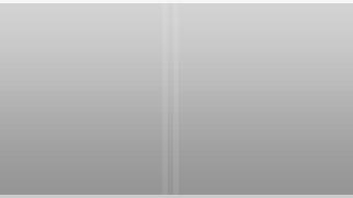 Apple Navigation Bar Photoshop Tutorials