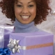 Business Etiquette for Holiday Gifting
