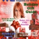 The 2010 WE Magazine Holiday Gift Guide is HERE!