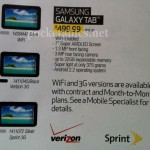 Samsung Galaxy Tab Best Buy banner 02