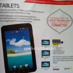 Samsung Galaxy Tab Best Buy banner 03