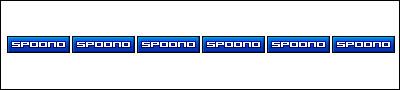 Spoono