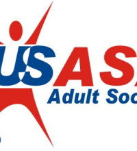 Meet the USASA: Class of 2009