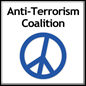 Click here to go to the Anti-Terrorism Coalition!
