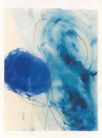 Ruth Cohn, Wind Surface