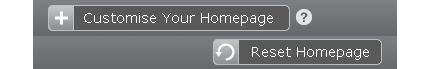 customise_homepage.png