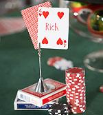 pokercard
