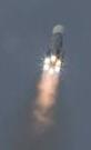 2Proton-GLONASS122508launch.jpg
