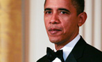 How Congress Could Thwart Obama's Attempts To Help Small Exporters