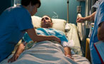 Arizona's Transplant-Rationing Scheme Is Remarkably Stupid—Even for Arizona