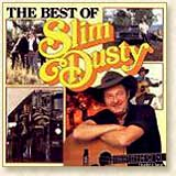 The Best of Slim Dusty