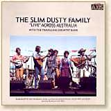 Slim Dusty - Live Across Australia
