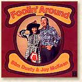 Slim Dusty - Foolin' Around