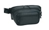 CONCEALMENT FANNY PACK LEATHER