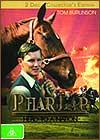 Phar Lap movie