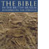 Archaeological links with the Bible, £12.99