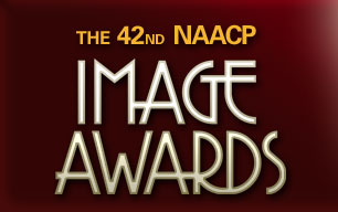 The 42nd NAACP Image Awards