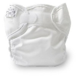 pul diaper cover