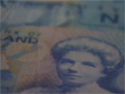 Ten dollar note (Source: ONE News)