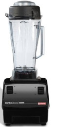 Vitamix professional blender