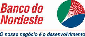 Banco do Nordeste - Concursos 2011