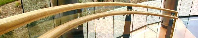 Virginia Railing and Gates: Leading the Industry in Custom Ornamental Metal Design and Fabrication