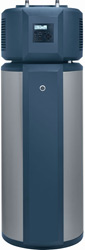 GE-electric-water-heater.jpg