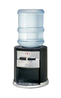 countertop-water-coolers
