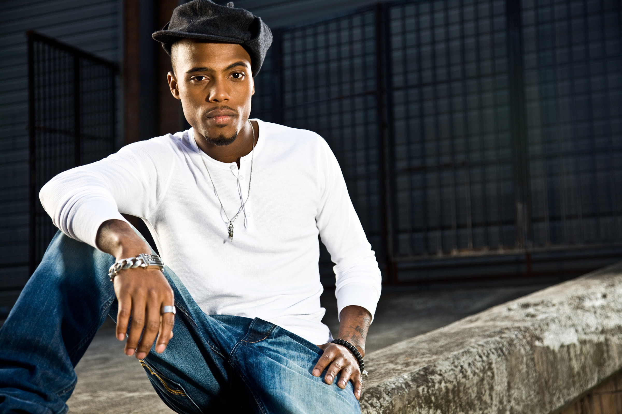 B.o.B Featuring Hayley Williams