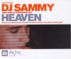 Dj Sammy & Yanou Ft Do - Heaven
