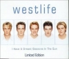 Westlife - I Have A Dream/Seasons In The Sun